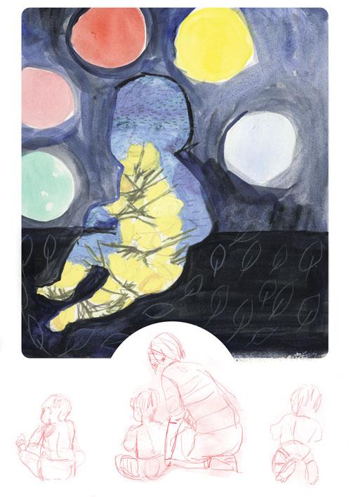 babypaintercolour